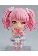 BanG Dream! Girls Band Party! - Aya Maruyama Stage Outfit Version - Nendoroid 1139