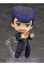 Jojo's Bizarre Adventure: Diamond is Unbreakable - Josuke Higashikata - Nendoroid Action Figure - 10 cm