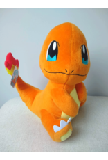 Charmander - 30cm - Pokémon Plush (Japanese import)