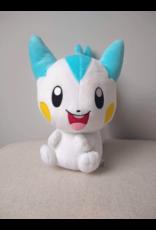 Pachirisu - 30cm - Pokémon Plush (Japanese import)