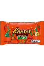 Reese's Peanut Butter Bells - 226g - THT-datum: 03/2021