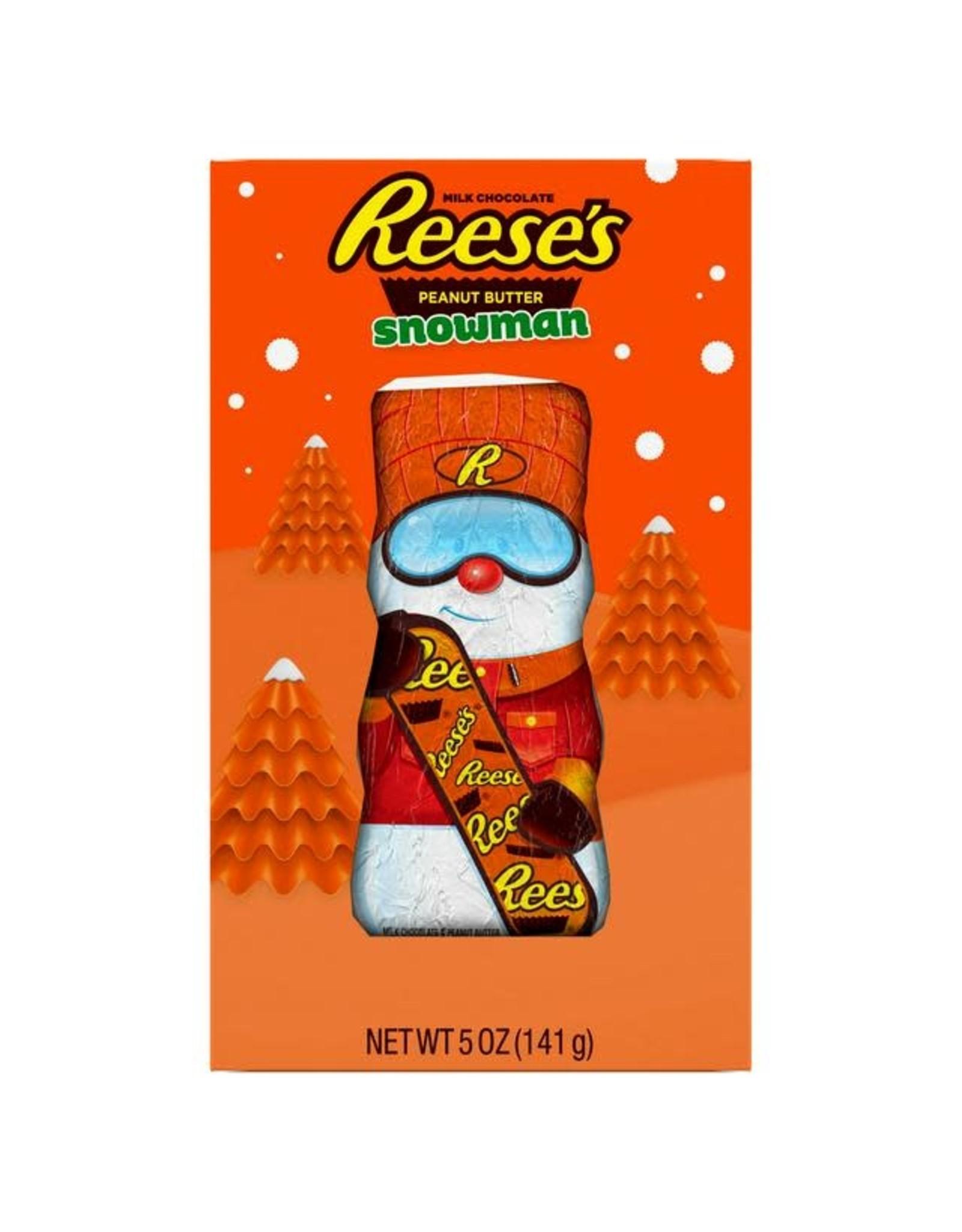 Reese's Snowman - 141g