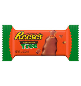 Reese's Peanut Butter Tree - 34g