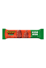 Reese's 2 Peanut Butter Trees King Size - 68g