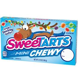 Sweetarts Holidays Mini Chewy - 106g