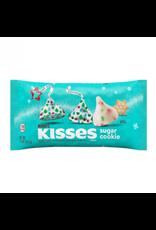 Hershey's Sugar Cookie Kisses - 212g