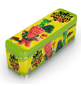 Sour Patch Kids Holiday Tin - 85g