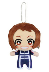 My Hero Academia - Ochaco Uraraka - Gym Clothes Tomonui Plush - 15 cm