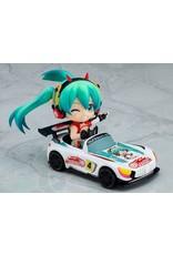 Hatsune Miku - Racing Miku 2020 - Nendoroid 1293