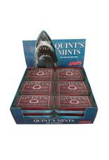 JAWS - Quint's Orca Mints - 42.5g