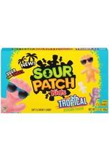 Sour Patch Kids Tropical - 99g