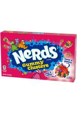 Nerds - Gummy Clusters - 85g