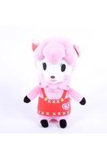 Animal Crossing Plushie - Reese - 20cm