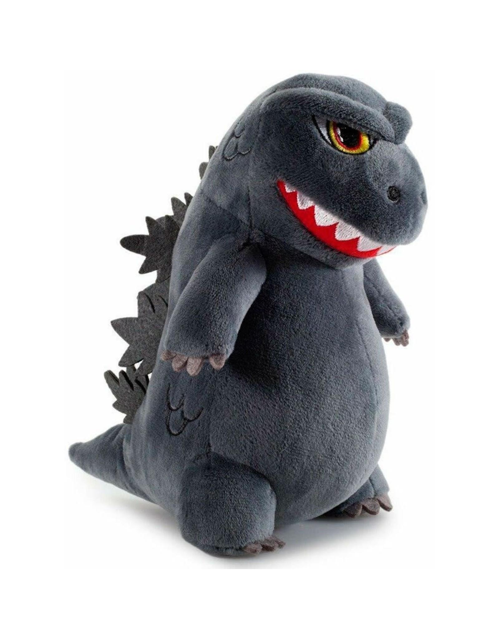 Godzilla Plush - 20cm - Phunny