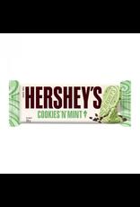 Hershey's Cookies 'n' Mint - 39g