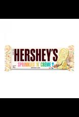 Hershey's Sprinkles 'n' Crème - 39g