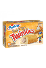 Twinkies Pumpkin Spice - Limited Edition - Doos van 10