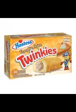 Twinkies Pumpkin Spice - Limited Edition - Doos van 10