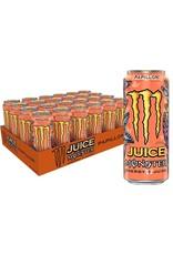 Monster Juice Papillon - 473ml