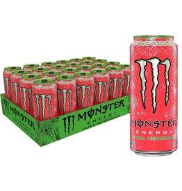 Monster Energy Ultra Watermelon - 473ml