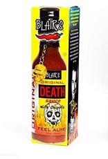Blair's Original Death Sauce with Chipotle - 150ml