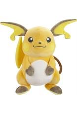 Raichu - Pokemon Plushie - 30cm