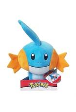 Mudkip - Pokemon Plushie - 30cm