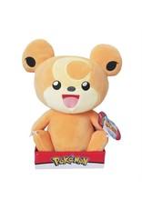 Teddiursa - Pokemon Plushie - 30cm