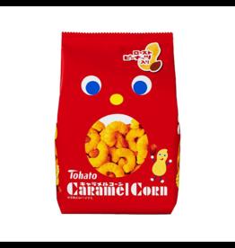 Caramel Corn Roasted Peanuts