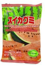 Gummy Candy - Watermelon - 107g