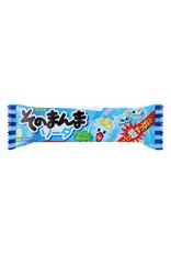 Sonomanma Bubble Gum - Soda Flavor