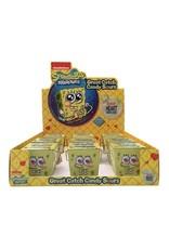 SpongeBob Squarepants Great Catch Candy Sours - 42g