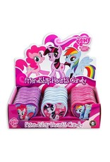 My Little Pony - Friendship Hearts Candy - 28g