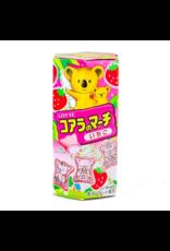 Koala no March Strawberry - 50g