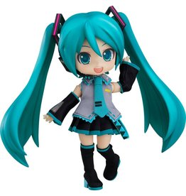 Hatsune Miku - Nendoroid Doll - 14 cm