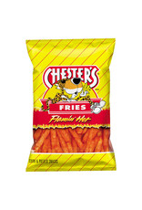 Chester's Fries Flamin' Hot - Large - 170g