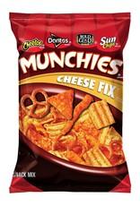Munchies Cheese Fix - Groot - 262g