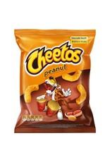 Cheetos Peanut - 85g