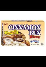 CookieDough Bites: Cinnamon Bun - 83g