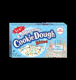 CookieDough Bites: Birthday Cake - 87g