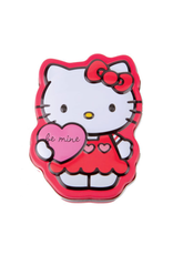 Hello Kitty Sweethearts! - Strawberry Flavored Hearts - 42.5g