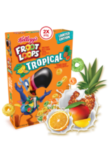 Froot Loops Tropical - 286g