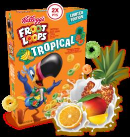 Froot Loops Tropical - 286g