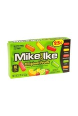 Mike and Ike - Original Fruits - 22g