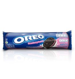 Oreo Ice Cream Flavor - 133g