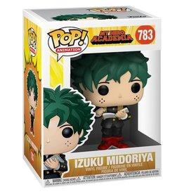 My Hero Academia - Izuku Midoriya - Funko Pop! Animation 783