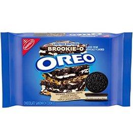 Oreo Brookie-O Limited Edition - 374g