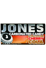 Jones Carbonated Candy - Cherry Cola - 28g