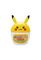 Pikachu Furikake Rijsttopping - 20g