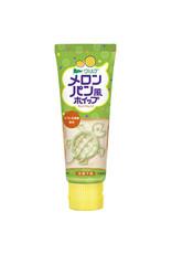 Boterhampasta - Melon Pan Whipped Cream - Meloen - 100g
